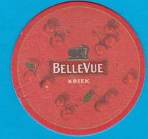 Brouwerij Belle-Vue ( Bd 2281 ) Belgien - Bierdeckel