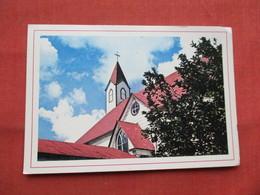 Australia > New South Wales (NSW) > Sydney Stamps & Cancel  Iglesia De Bluefields   Ref  3482 - Nicaragua