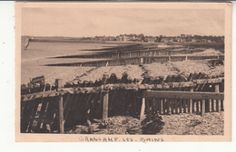 14 - Grandcamp-les-bains - Vue Prise Du Fort Samson - Other Municipalities