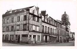 76-ELBEUF-N°1183-F/0193 - Elbeuf