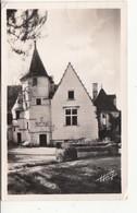 37 - Huismes - Moulin D'uzage - Autres Communes