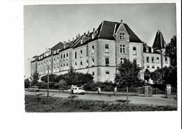 51634 - MONDORF LES BAINS COUVENT SOEURS STE ELISABETH - Mondorf-les-Bains