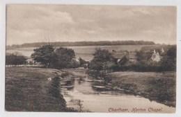 AI59 Chartham, Horton Chapel - England