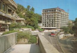 AQ39 Opatija, Grand Hotel Adriatic, Kongresna Dvorana - Croatia