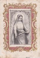 Sainte-Rosalie - Religión & Esoterismo