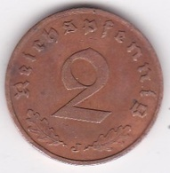 Chine, Republic Of Taiwan 100 Yuan Yr 54 1965. SUN YAT SEN, En Argent. Y# 540 - China