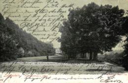 Lobenstein.......alteKarte  (ke6113   ) Siehe Scan - Altri