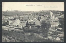 +++ CPA - Limbourg - DOLHAIN - Panorama    // - Limburg
