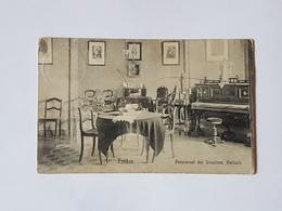 41158  -     Eysden  Pensionnat  Ursulines -  Parloir - Eijsden