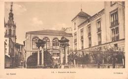 PALACIO DE ALAVA - VITORIA #94623 - Álava (Vitoria)