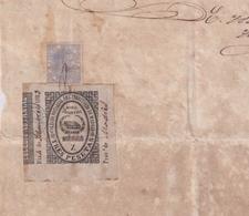 F-EX16345 ESPAÑA SPAIN 1883 REVENUE NOTARIOS ESCRIBANOS NOTARIES LAWYER . MADRID 3 Ptas. SERIE Z. 9.99 - Fiscaux