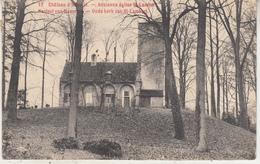 Kasteel Van Heverlee - Oude Kerk Van St Lambert - Photo Jules Van Grinderbeek, Leuven 17 - Eglises Et Cathédrales