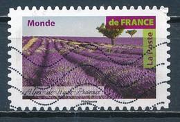 °°° FRANCE - Y&T N°A1546 - 2018 °°° - France
