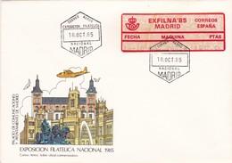España Sobre Nº 2994 - 1931-Hoy: 2ª República - ... Juan Carlos I
