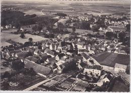 37 - FRANCUEIL - 93-50  VUE GENERALE - Sonstige Gemeinden