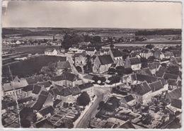 37 - FRANCUEIL - N°3   VUE GENERALE AU DESSUS DE ..... - Sonstige Gemeinden