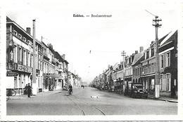 Eekloo - Boelaerstraat - Eeklo