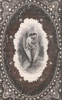 Francoise Benoite Ghislaine Donglebert-wavre 1773-1854 - Devotion Images