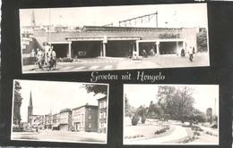 Hengelo (OV), Groeten Uit Hengelo - Hengelo (Ov)