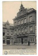 Tielt Thielt - Stadhuis 1923 - Tielt