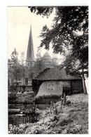 HINGENE De Wal Fotouitgave; J.Vleminckx - Bornem