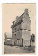 "Humelgem  Oude Wachttoren Genaamd ""De Vleugt"" - Steenokkerzeel"