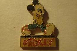 DISNEY - LE JOURNAL DE MICKEY - Disney