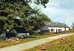 CPM - Les Ardennes Pittoresques - België