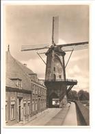 G254.16 Molen. Wijk Bij Duurstede. Mühle-Mill-Moulin. Esperanto - Ganzsachen