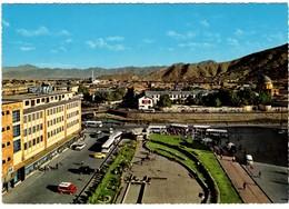 Mohd. Jan Khan Watt Kabul - Afghanistan