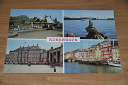 11336-    KOBENHAVN - Danemark