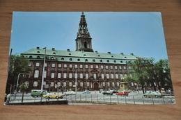 11339-    KOBENHAVN - Danemark