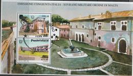 PIA  -  ITALIA  -  2015 : Ospedale San Giovanni Battista In Roma   -     (SAS  Bf 101 ) - 6. 1946-.. Repubblica