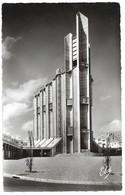 17 Royan L'Eglise (2 Scans) - Royan