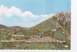 CP  Ariège - Montsegur - Apa-Poux. - Frankreich