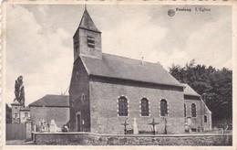 619 Fouleng L Eglise - Belgien
