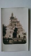Austria-Hungary WW I 1914-1918 Real Photo Postcard Eastern Front Galicia - Ukraine Poland - [GA0047] - Weltkrieg 1914-18
