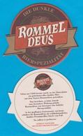 Bavaria-St. Pauli-Brauerei (Astra) Hamburg ( Bd 2328 ) - Bierdeckel