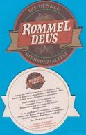 Bavaria-St. Pauli-Brauerei (Astra) Hamburg ( Bd 2329 ) Text Rot 3 Zeilen - Bierdeckel