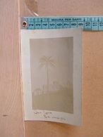 MONDOSORPRESA,  FOTOGRAFIA, RODI, CASA TURCA, 1914 - Luoghi