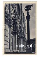 SIENA - SIENNE - PACCIATA DEL DUOMO -  Editeur: Rotocalcografica - Torino  (4673) - Siena