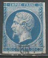 FRANCE - Oblitération Petits Chiffres LP 88 ANNEYRON (Drôme) - Storia Postale (Francobolli Sciolti)