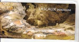France 2019 Nouveauté Lascaux  Neuf ** TB MNH Sin Charnela Faciale 4 - Blocs Souvenir
