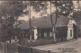 Kaltenkirchen - Kaltenkirchen