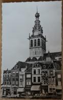Nijmegen St. Stevenstoren Niederlande - Nijmegen