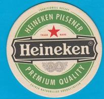 Heineken  Bierbrouwerij Niederlande ( Bd 2338 ) - Bierdeckel