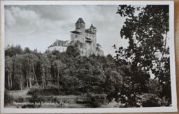 Burg Berwartstein Erlenbach Bei Dahn Pfalz - Dahn