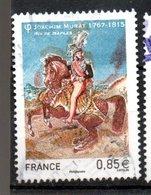 FRANCE  OB CACHET ROND YT N° 5157 - Oblitérés
