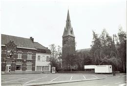 KUURNE - PLaats  - N° 2 - Echte Foto - Uitg. St Michiels Drukkerij - Kuurne