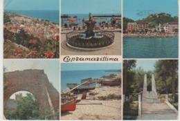 Cupramarittima - Ascoli Piceno